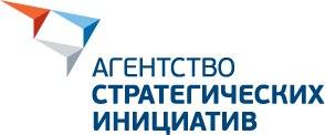 В Новгородской области экспертная группа АСИ проверит налоговиков