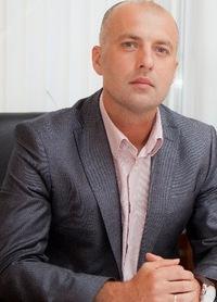 Владимир Ерёмин избран главой Демянского района