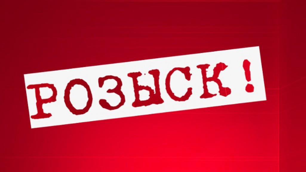 Новгородская полиция разыскивают грабителя, похитившего дамскую сумочку