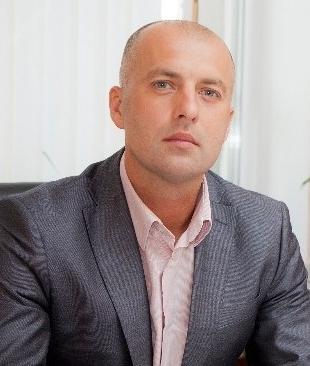 Владимир Ерёмин: «Мы планируем в Демянском районе активно развивать туризм»