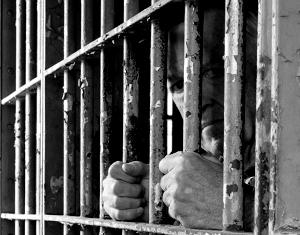 В Санкт-Петербурге сотрудники новгородского угро задержали подозреваемого в изнасиловании и грабеже