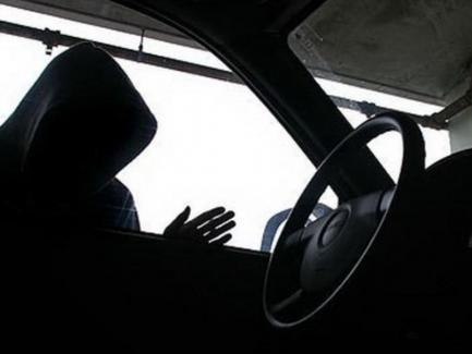 Задержан новгородец, подозреваемый в кражах автомобилей «Киа Рио» и «Хёндай Солярис»