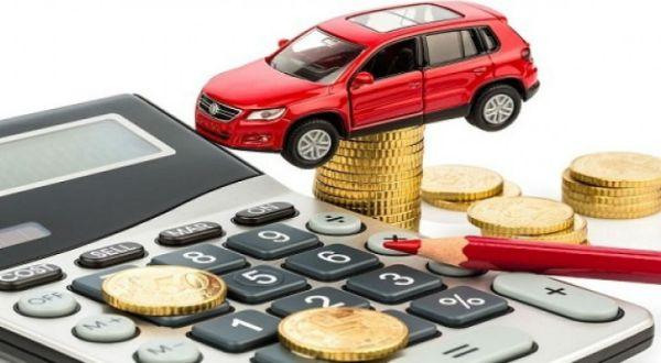 Новгородская «ЧудоМама»: 10% скидки на автомобиль для многодетных семей лишними не будут