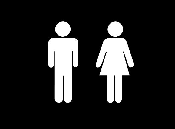 Роспотребнадзор: «Кафе имеет право предоставлять доступ к туалету только своим посетителям»
