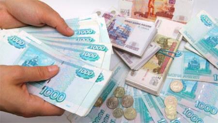 Предприятия Новгородской области задолжали своим работникам порядка 85 млн рублей