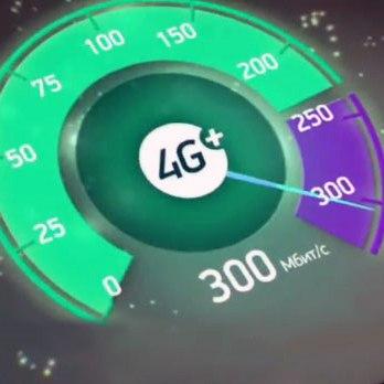 «МегаФон» включил высокоскоростной 4G-интернет в Сольцах