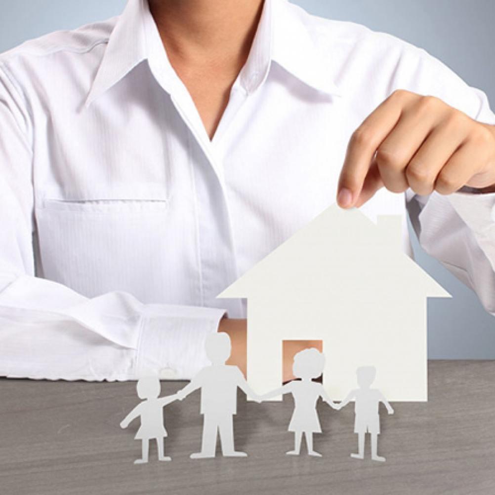 Властям Чудовского района рекомендовано обеспечить врачей жильём