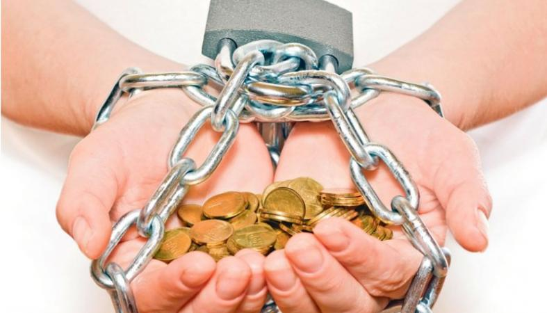 Cотрудница «НЦСМ-Новотест» трижды ответит в суде за уклонение от погашения кредитов