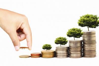 В правительстве Новгородской области обсудили целевые модели для улучшения инвестиционного климата