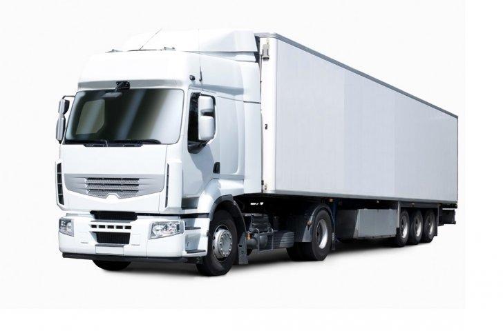 В Малой Вишере возбуждено уголовное дело из-за пропажи семи грузовиков