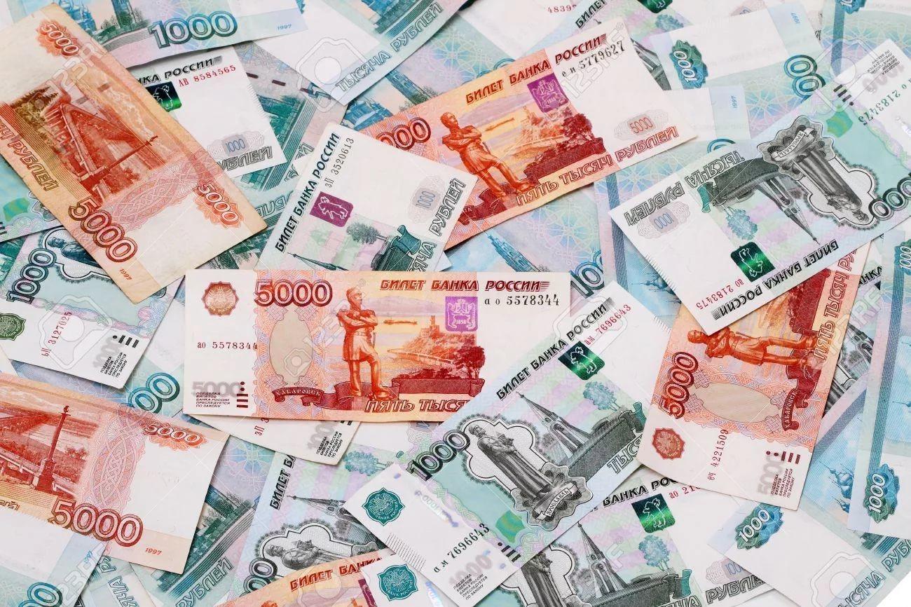 Работники новгородского «ЛК Энерго» оставили директора наедине с долгами и в отчаянии обратились в трудинспекцию