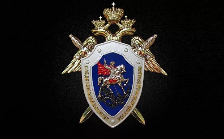 Новгородские следователи узнали, кому принадлежит сгоревший УАЗ с останками человека