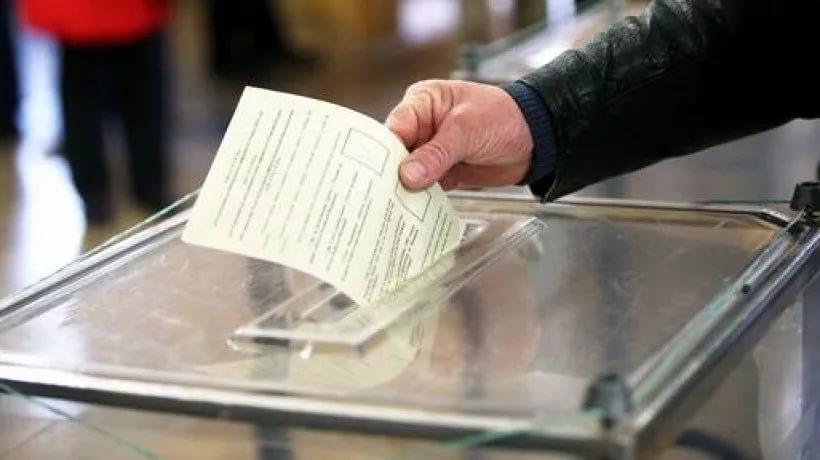Прямые выборы мэра Великого Новгорода могут вернуть в результате референдума
