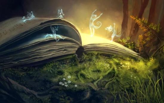 Обитатели новгородского СИЗО получили книги в жанре фантастики