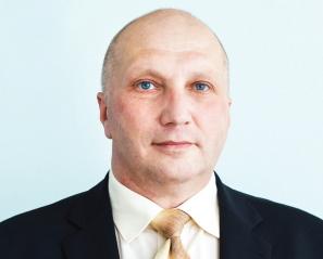 В отношении главы Пролетарского городского поселения возбуждено уголовное дело