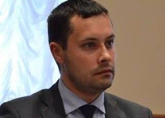 Завершено расследование уголовного дела в отношении Анатолия Гусева
