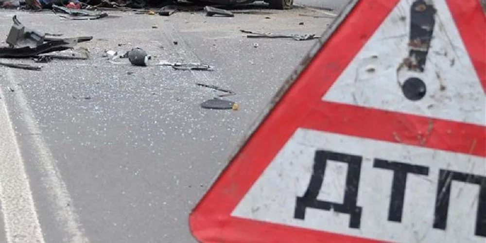 Новгородское ГИБДД уже четвертые сутки ведет поиск виновника смертельной автоаварии