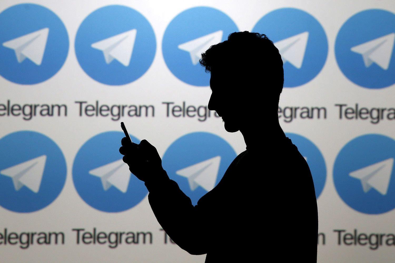 Как журналиста  «53 новостей» вербовали торговать наркотиками через Telegram