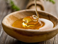 В Новгородской области в этом году произвели 360 тонн мёда