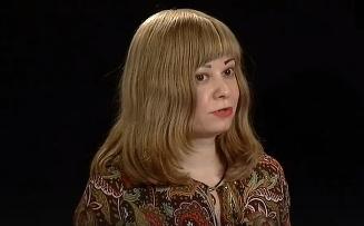 Анна Черепанова высказала крамольную мысль о новгородской тепловой концессии