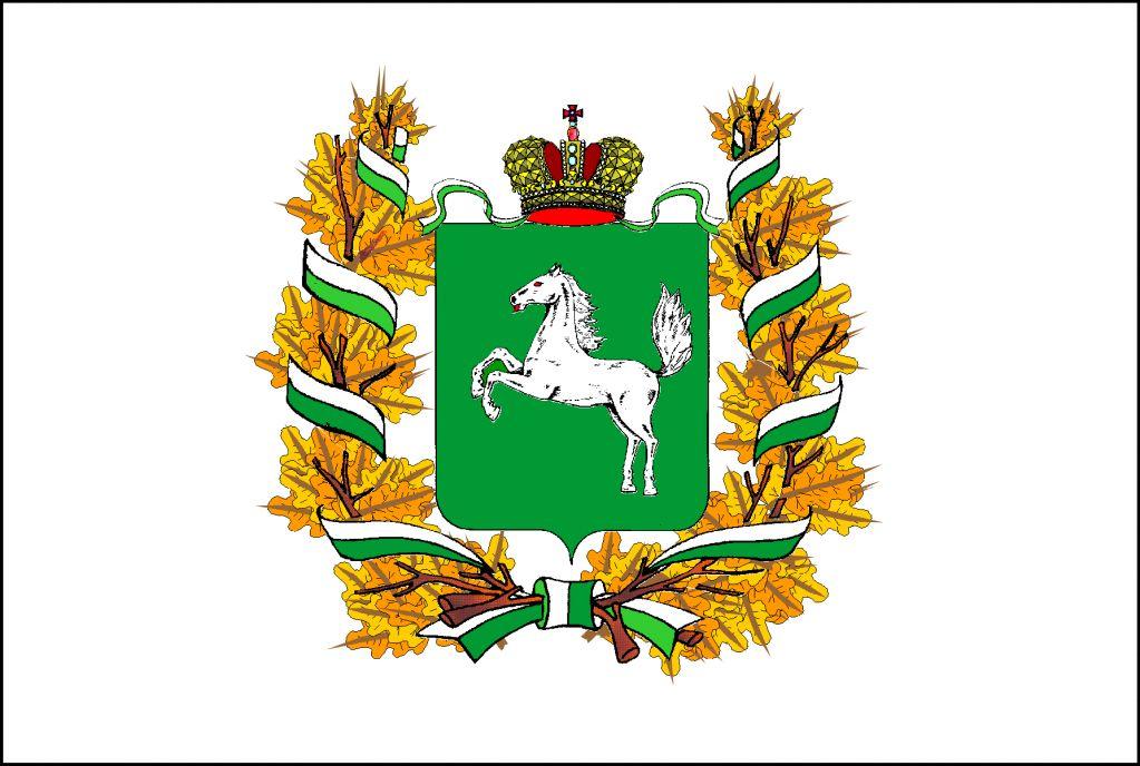 Томская область – сосед Новгородской