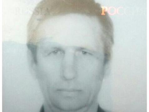 Новгородцы могут помочь найти мужчину, пропавшего 15 дней назад