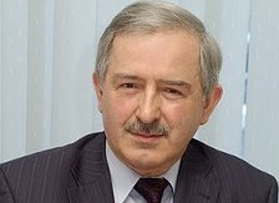 «Диалог» о распространении ВИЧ пойдет сегодня в эфире Новгородского областного телевидения