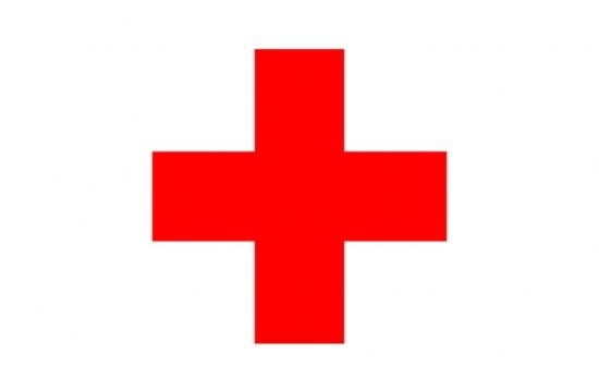 Водитель грузовика попал в больницу после аварии в Крестецком районе