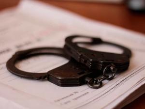 Задержан обвиняемый в убийстве валдайского риелтора
