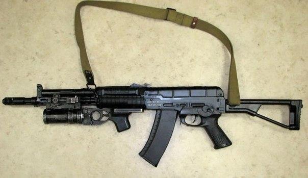 Новгородская Росгвардия провела 660 проверок сохранности оружия и боеприпасов