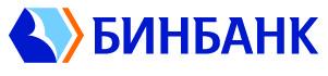 Вместе – лучше: в Новгородском отделении Бинбанка открылось окно МФЦ для бизнеса