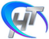 Новгородское областное телевидение выиграло конкурс на 21 кнопку