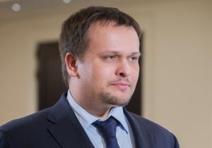 Андрей Никитин: «Испытательный срок для правительства Новгородской области продлится два-три месяца»