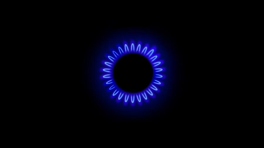 В Боровичах жильцы многоквартирного дома получат газ после 4 месяцев ожидания