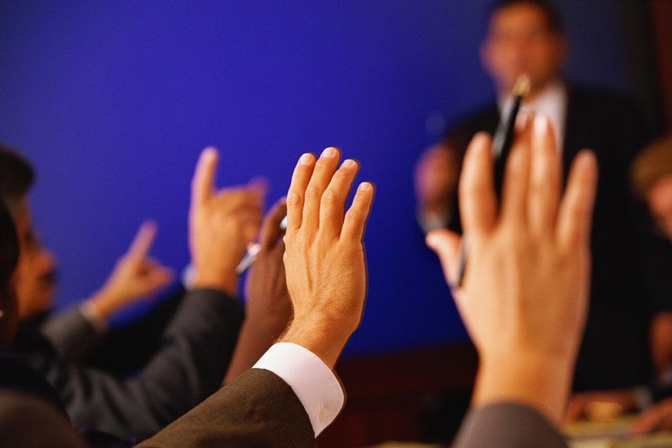 На должность главы Батецкого района претендуют три кандидата