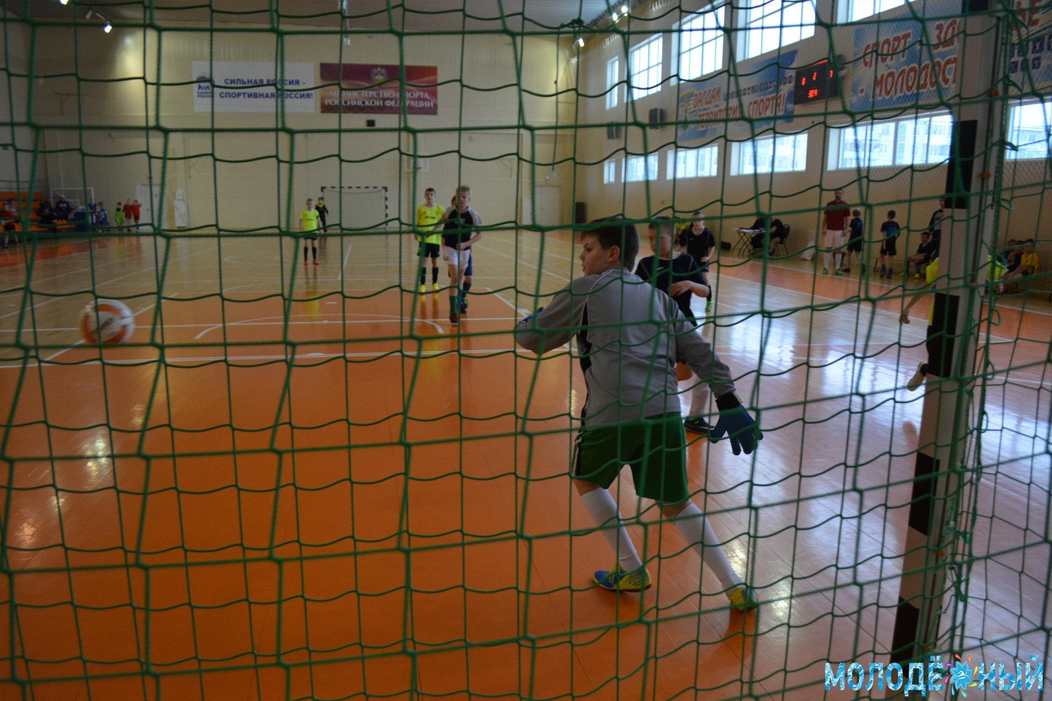 Валдай может стать базой для проведения спортивных сборов российских команд