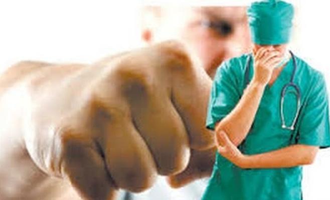 Наш опрос: Нужен ли закон об ужесточении ответственности за нападение на медиков?