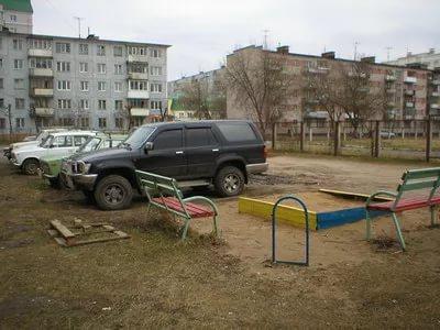 В Великом Новгороде планируется отремонтировать 58 дворов