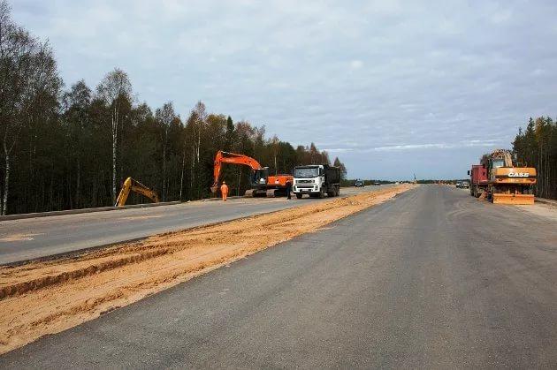 Закраситься от налоговой: гендиректор завода в Любытине обвиняется в сокрытии 2 млн рублей