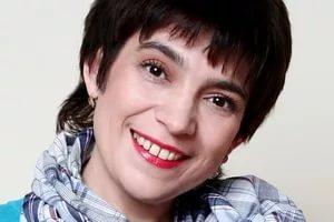 Надежда Алексеева —  первый кандидат из России с 1996 года, кто получит премию АССИТЕЖ