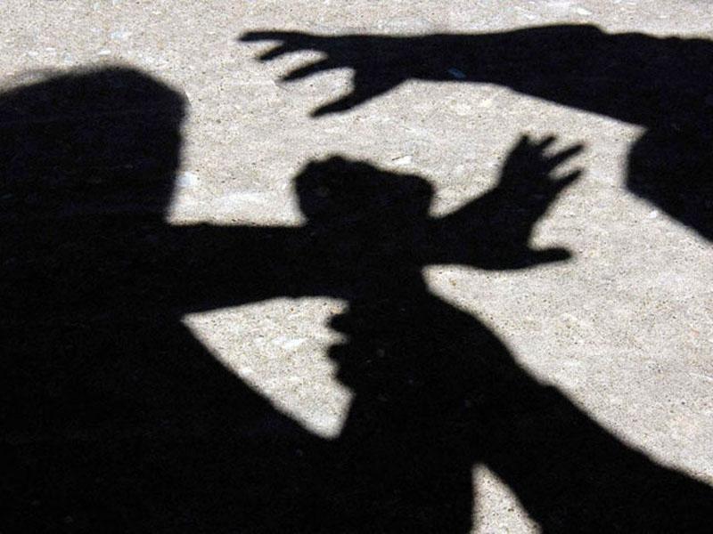 В Новгородской области возбуждено уголовное дело в отношении мужчины, попытавшегося изнасиловать 13-летнюю девочку
