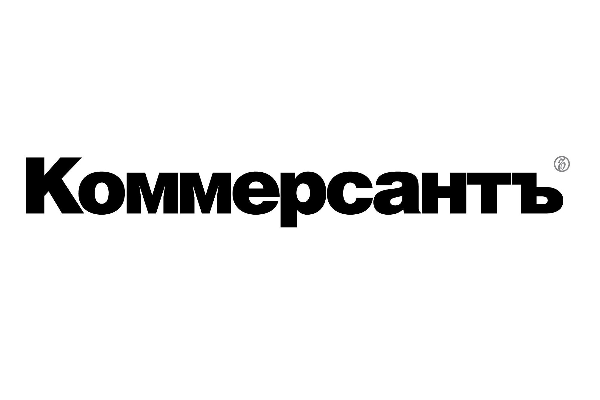 Андрей Никитин рассказал Ъ, что ему нужно от местных предпринимателей