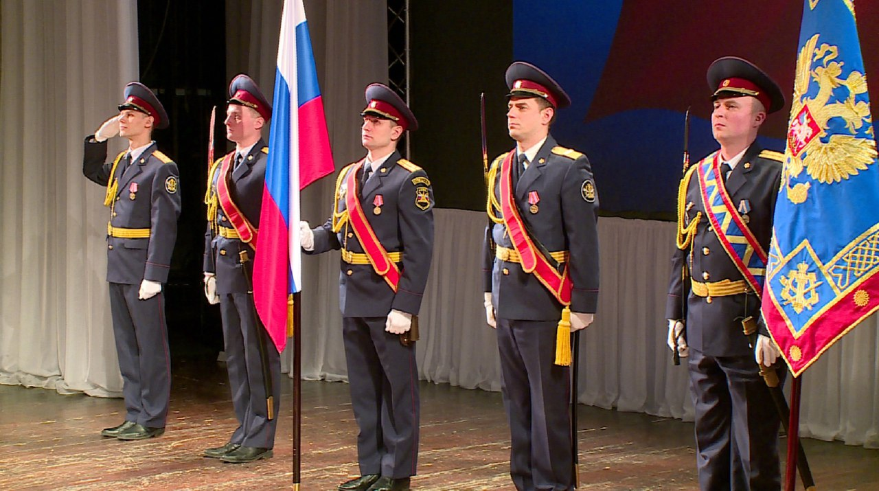 Новости визинга сысольский район официальный сайт