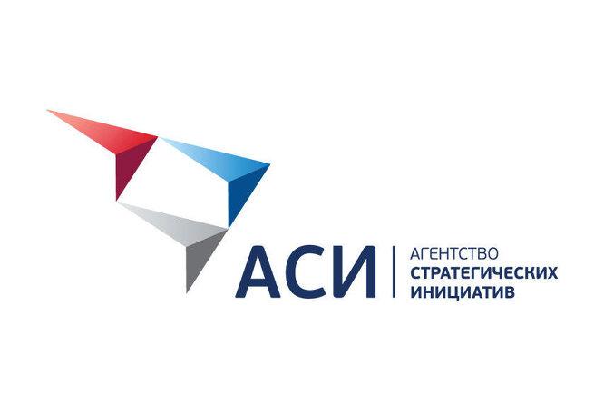 Прежнее место работы Андрея Никитина назвали авторским проектом Владимира Путина