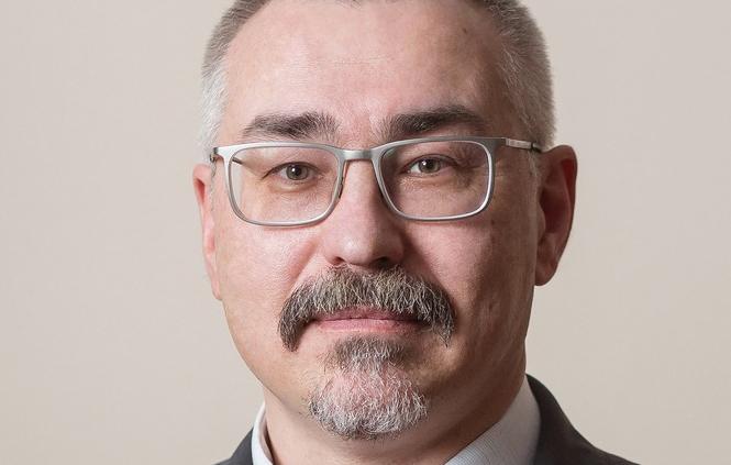 Новый вице-губернатор Сорокин курирует закупки и имущественные вопросы новгородского правительства