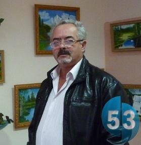 Экс-руководитель окуловского «Водоканала» пойдёт под суд за неуплату  5,5 млн рублей налогов
