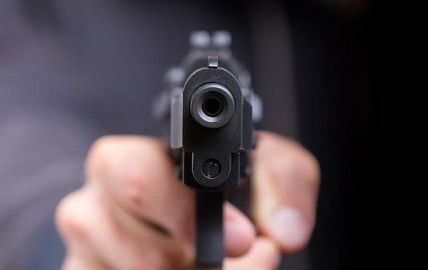 За угрозу убийством и хранение взрывчатки новгородец получил условный срок и штраф