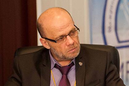 Большинство новгородских общественников проголосовало за Александра Мамулата