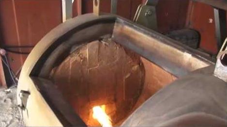 Местная власть предложила боровичским сельхозпроизводителям приобрести мобильный крематорий