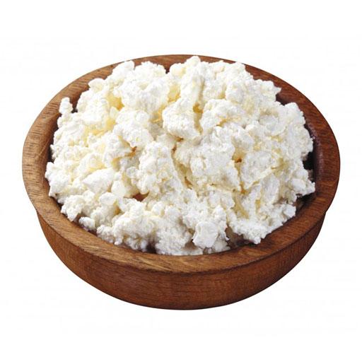 В Малой Вишере обсудили проблемы «Мстинского молока»